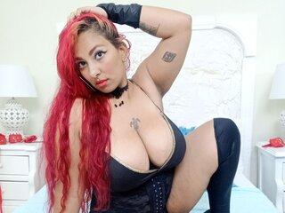 Pussy AdelaCruz