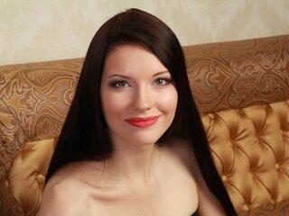 Naked AirMagicEva