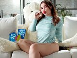 Camshow AlanaLewis