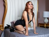 Camshow AlessiaButler
