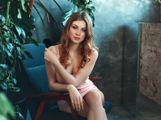 Jasmin AliceLu