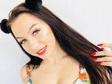 Livejasmin.com AmandaMia