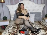 Camshow AmandaPoll