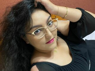 Jasmin AmeliaBloomer