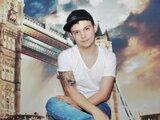 Livejasmin.com AndrewCox
