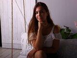 Livejasmin AngelinaGrante