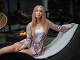 Jasmin AnnaMills