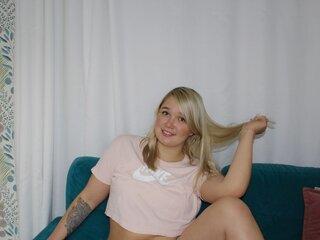 Webcam AnnabellaHailey