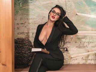Jasmin AvaSamson