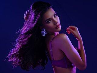 Jasmin AyanaMelek