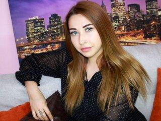 Lj AyleenBrauni