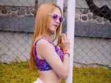 Videos CamilaVillareal