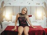 Videos CarolineBecker