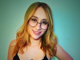 Ass CarolineMartin