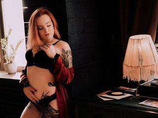 Porn CheryShery