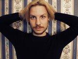 Webcam ChrisTrey