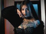 Pussy DanielleSpell