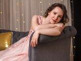 Livejasmin.com DianaThompson
