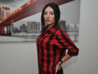 Pics EliseMargo