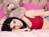 Pics EmmaNorman