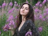 Pictures EvaOrlova