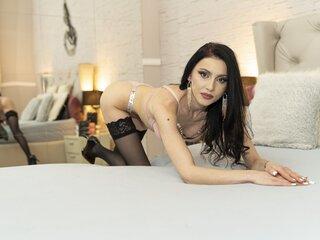 Jasminlive GloriaDyer