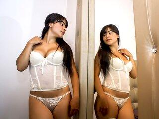 Pussy Jaquelinesoto