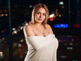Cam JenniferMolly