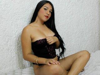 Video KamilaSky