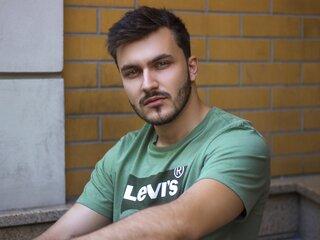 Livesex LeoHarvy