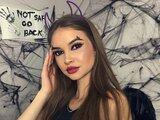 Jasmine LilyLewis