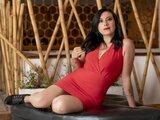 Jasmin LissaQuiney