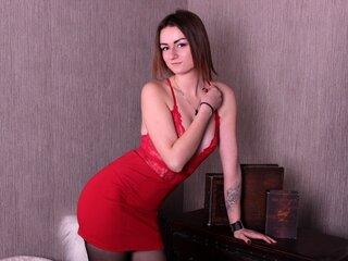 Webcam LizLuxury