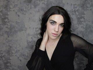 Videos LoiseMaximoff