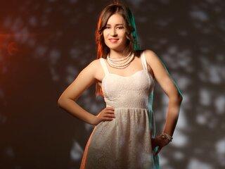 Jasminlive LovelyNoemi