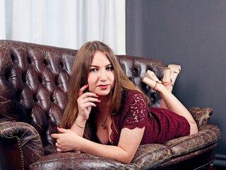 Porn MadinaLaurel