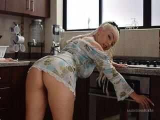 Porn MadisonBecker