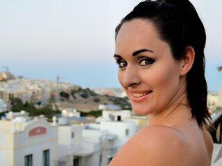 Pictures MagdalenaDiablo