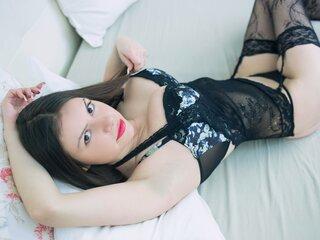 Porn MandyRay