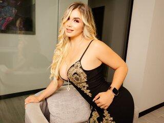 Ass ManuelaMelo