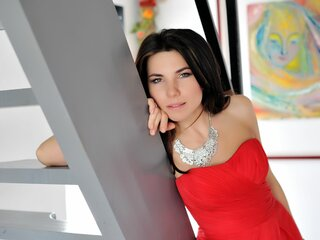Jasmin MarieJ