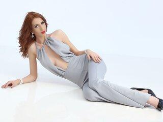 Nude MarisaMay