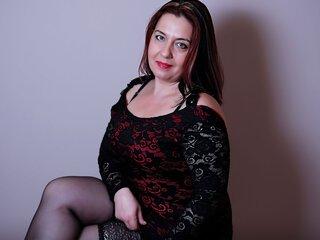 Jasmine MaryRightQX