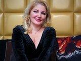 Livejasmin.com MarySelena