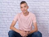Webcam MauricioPerez