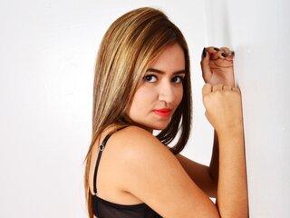 Jasmin MayaLynx