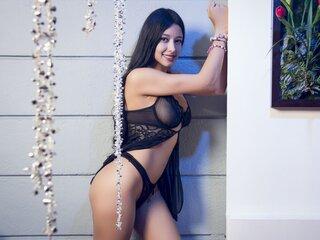 Jasmin MELODYNADAL