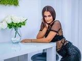 Porn MellisaNova