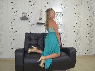 Jasmine MicheleMagic