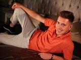 Livejasmin.com MikeGary